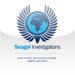 Private Investigator Detective UK