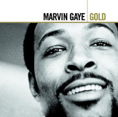 Ain't No Mountain High Enough - Marvin Gaye &amp; Tammi Terrell