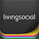 LivingSocial