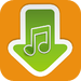 Any Free Music Downloader Pro