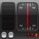 Calming Radio FM - Me...