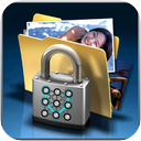 iPrivate Guard - Free lock your private photos and videos +photo safe + pic editor icon