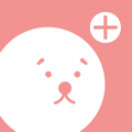 かわいい顔文字登録(特殊文字・絵文字・アスキーアート付きのかおもじアプリ)
